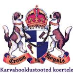 logo_crownroyale