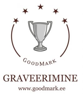 logo_goodmark2