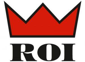 logo_roi
